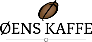 Øens Kaffe